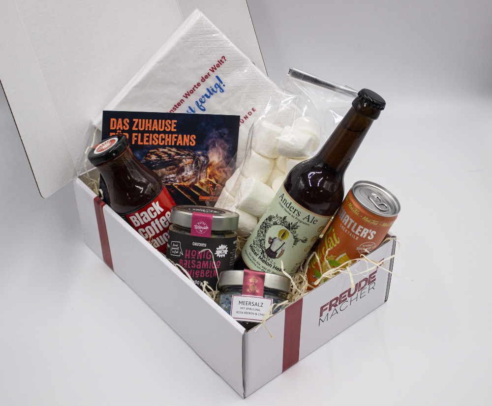 Osterbox (small)